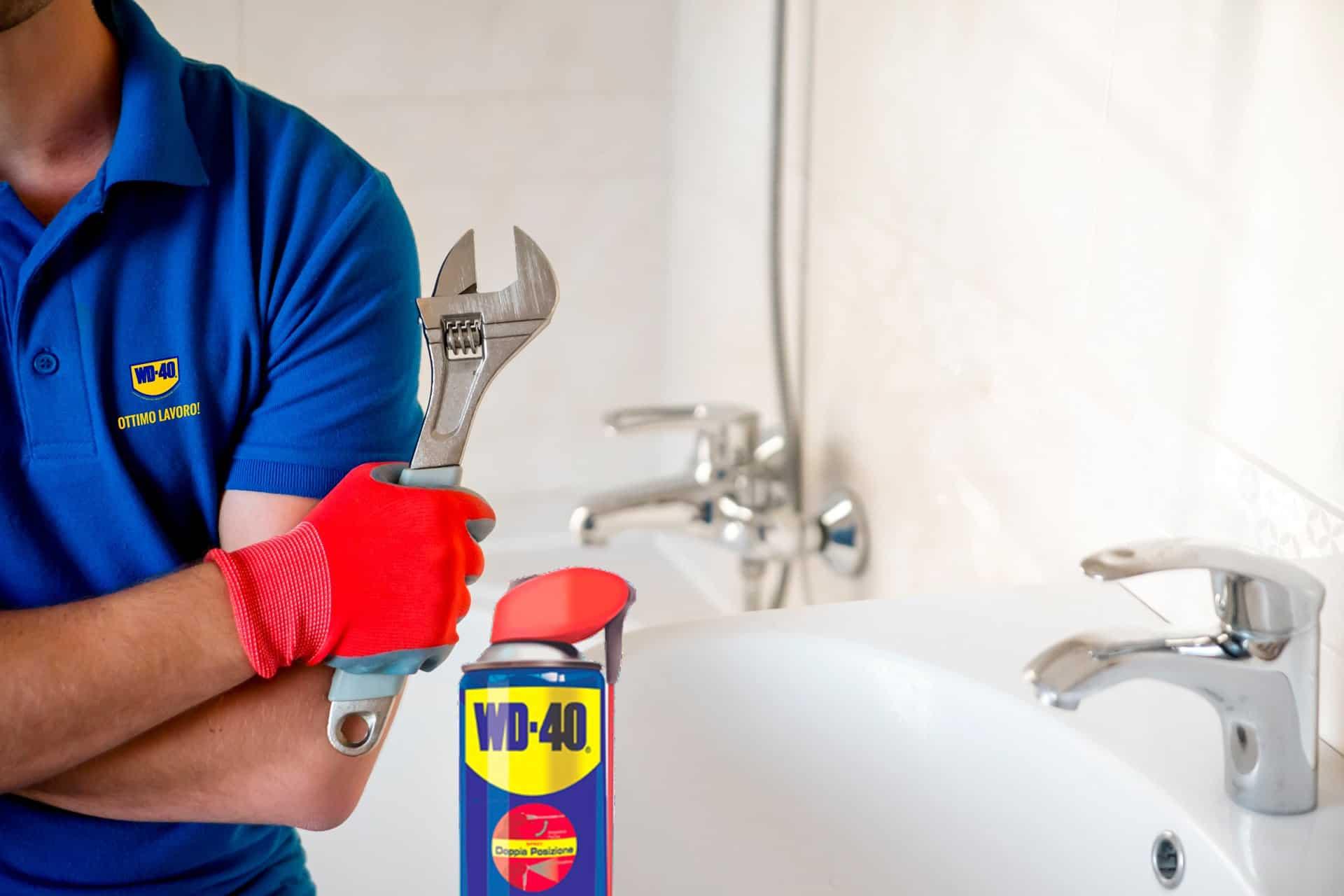 come riparare un rubinetto02