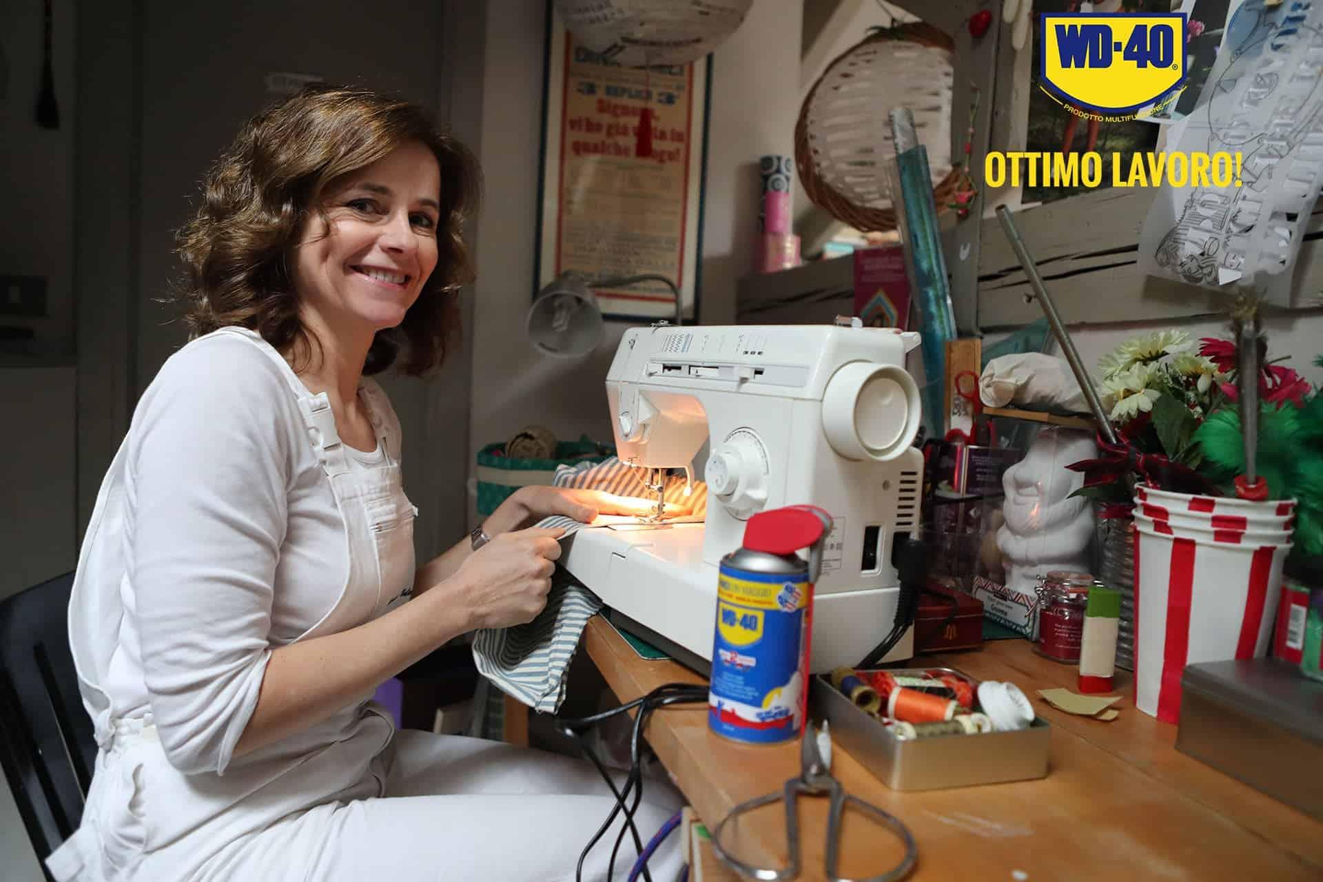 come lubrificare la macchina da cucire 2