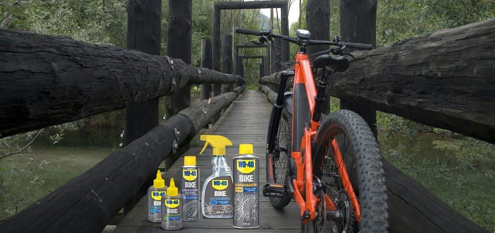 Lavare-E-bike
