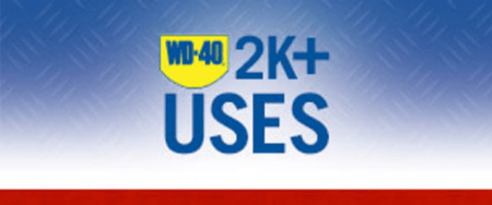 2k uses